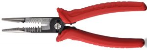 Multifunctional 6-in-1 Electrician Jaws_Neiko 02038A 6-in-1 Wire Service Tool