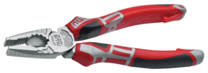 Combination Pliers with Wrench_NWS 109-49-165