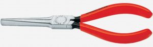 Telephone Jaws_Knipex 3301160 Duck Bill Pliers