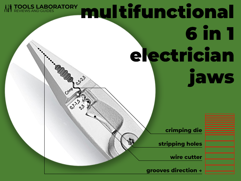 multifunctional-6-in-1-electrician jaws