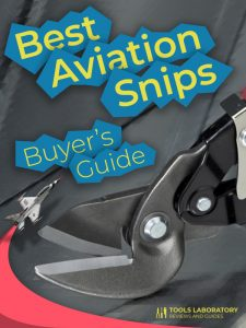 Best Aviation Snips — Buyer's Guide