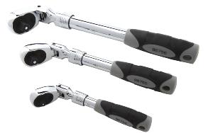Steelman Pro 96753