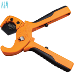 Klein Tools 88912 PVC <br /> and Multilayer Tubing Cutter