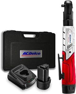 ACDelco ARW1210-3PKit