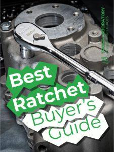 buyer's guide — best ratchet